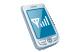 Пополнение счета Билайн, МТС, Мегафон, Теле2; ?>