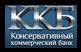 Московский филиал АО Банк «ККБ», kkb.ru; ?>