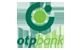 ОТП Банк; ?>